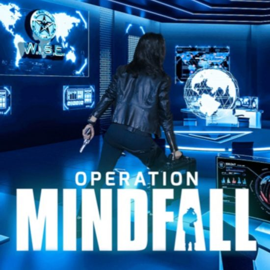Operation Mindfall 486_6088